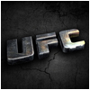 UFC FX